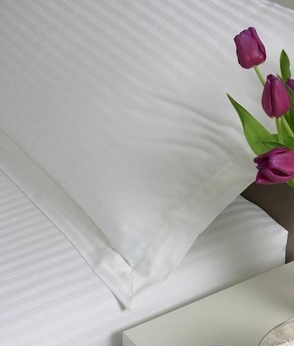 Заказать Индивидуальный пошив текстиля из давальческой ткани.