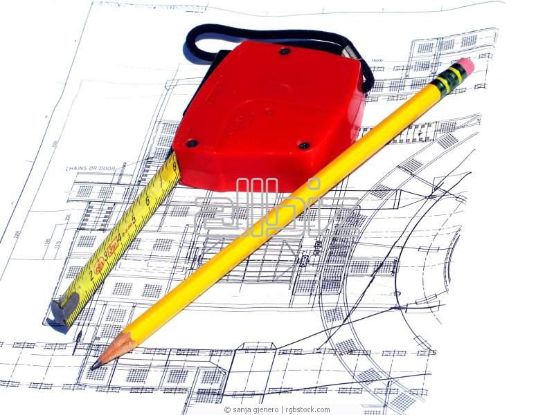 Заказать Проектирование и строительство инженерных сетей