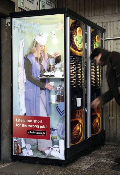 Заказать Продаем горячие напитки, устанавливаем кофеавтоматы.