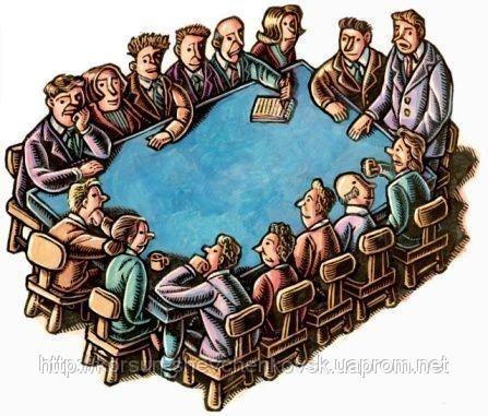Заказать Организация и проведение Фокус-групповых интервью в любом регионе Украины, анализ проведенной работы, аналитика.