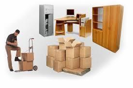 Заказать Квартирные и офисные переезды