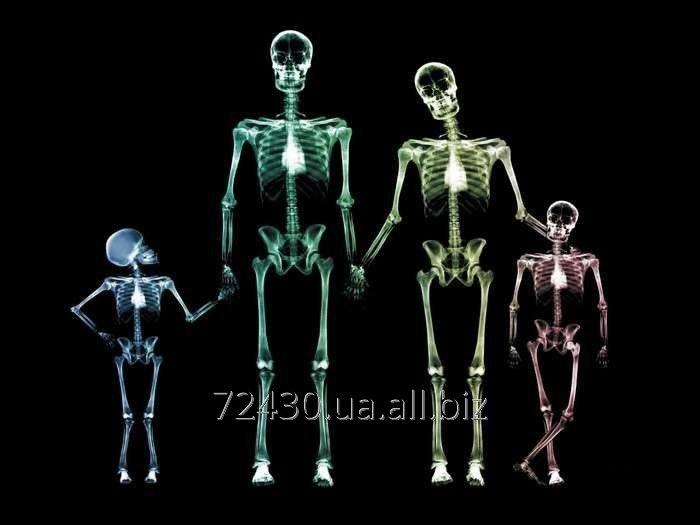 Заказать Утилизируем отработанный фиксаж, рентген пленки!