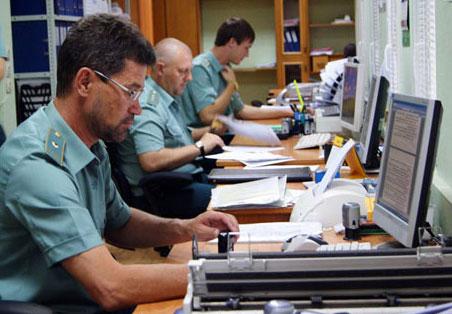 Заказать Оформление формуляра расчета таможенных процедур