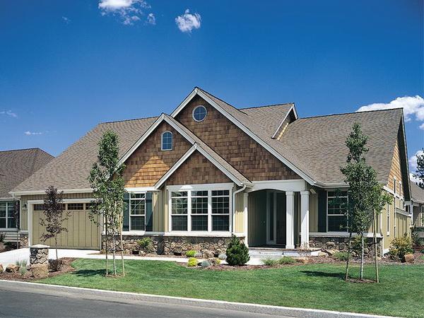 Заказать Строительство объектов жилищного,курортного,промышленного и хозяйсвенного назначения.
