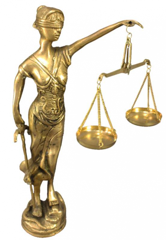 Заказать Юридические услуги, бухгалтерский учет.