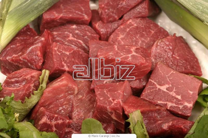Заказать Мясопереработка