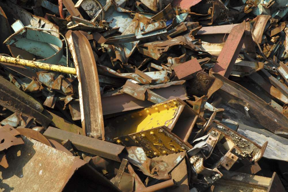 Принимаем металлолом в Вышегород объявления приема металла в г первомайск