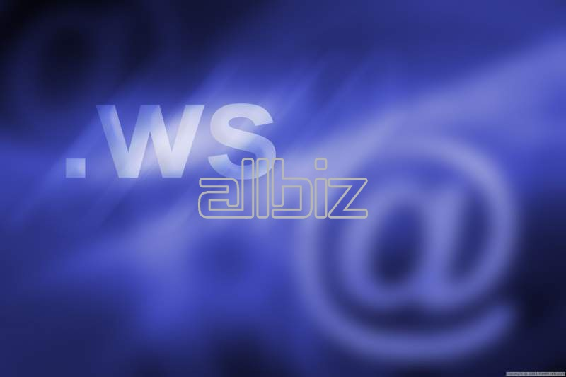 Заказать Cоздание сайтов – - графический дизайн - интернет реклама