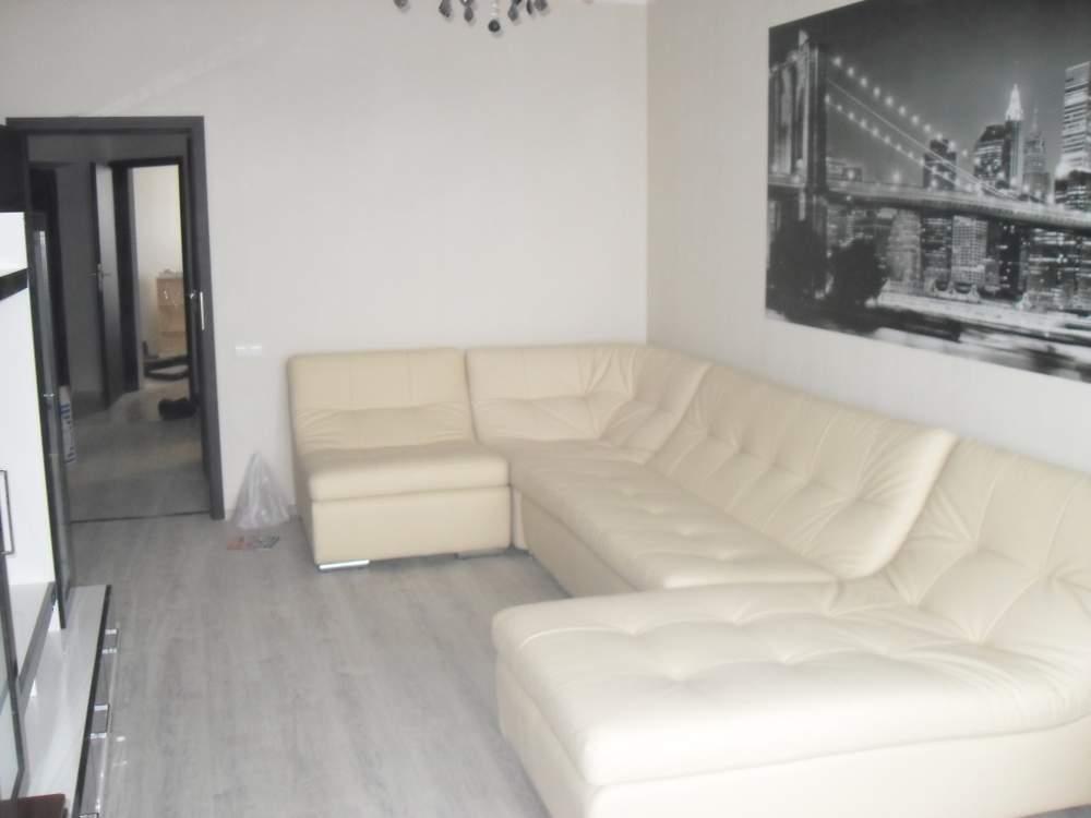 Заказать Комплексный ремонт квартир в Севастополе