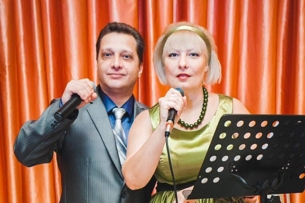 Заказать Организация и проведение праздников в Луганске. Студия «Ника Плюс»