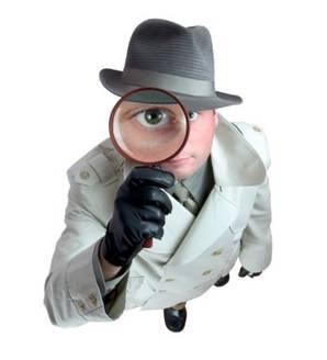 Заказать Тайный покупатель. Mystery Calls (тестовые звонки)