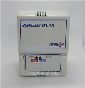 Обслуживание и ремонт газосигнализаторов, Техническое обслуживание