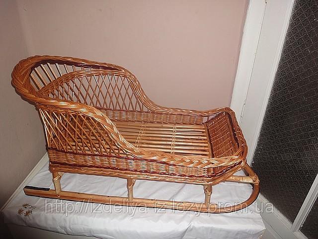 Заказать Проектирование, изготовление, монтаж мебели. Услуги по изготовлению мебели. Изготовление плетеной мебели