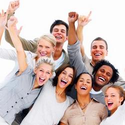 Заказать Сайт Вакансии Успеха