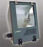 Заказать Металогалогенный прожектор Brilux ALUM150, 150Вт,