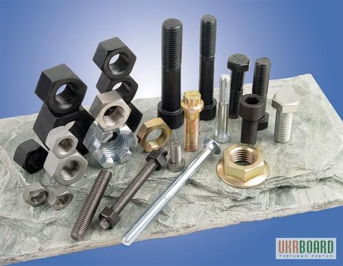 Заказать Упрочнение деталей из стали и чугуна, защита от коррозии