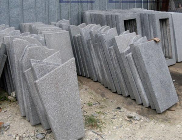Памятники из мраморной крошки фото цена памятники цена мытищи