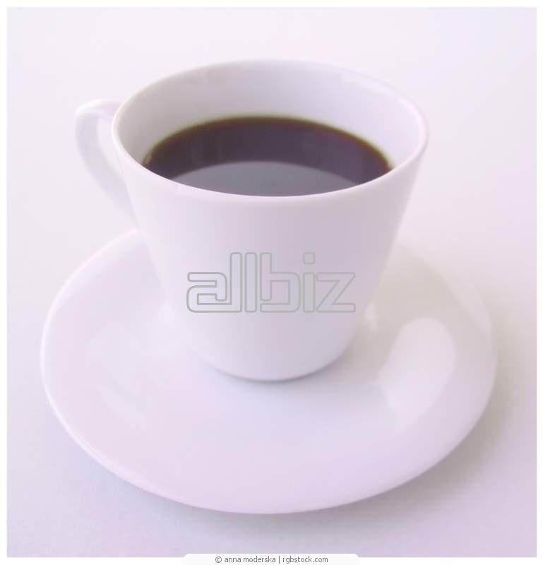 Заказать Услуги кафе