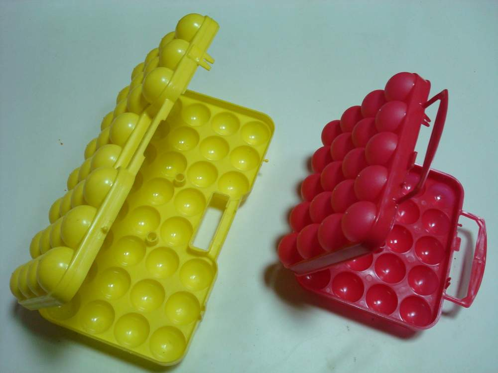 Заказать Изготавливаем изделия из пластмасс под заказ