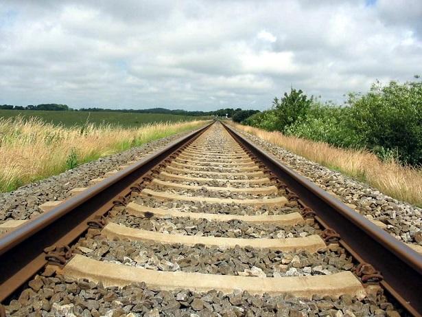 Заказать Ремонт подъездных железнодорожных путей Ремонт железнодорожных путей