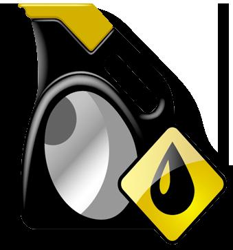 Заказать Авто сервис Замена продажа масла, фильтра, тормозные колодки, тормозные диски. Ремонт подвески ходовой. Все марки автомобилей. Оплата производится. VISA MasterCard ПриватБанк (Оплата Частями, БонусПлюс -5%) или наличными.