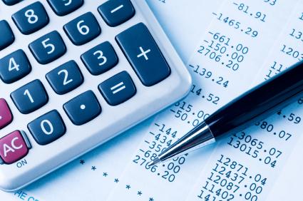 Заказать Восстановление бухгалтерского учета (полностью или частично)