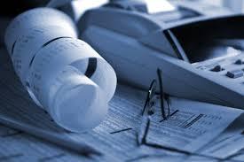 Заказать НОВЫМ ПРЕДПРИЯТИЯМ и СПД Бухгалтерский учет , консультирование, постановка и ведение.