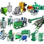 Заказать  оборудование, техника производственно - технического назначения(поиск, подбор для покупка)