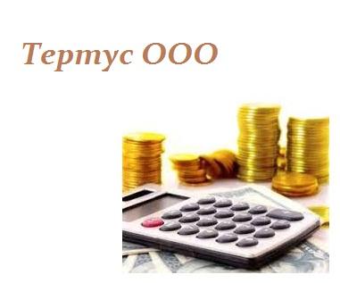 Заказать Регистрация предприятия (ООО, АО, ЧП)