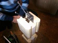 Заказать Проектирование и строительство срубов