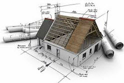 Заказать Моделирование деревянных домов