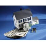 Order Leasing of real estate of the Customer