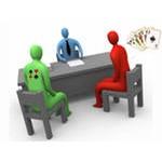 Заказать Проведение предварительных переговоров по сотрудничеству с потенциальными партнерами Заказчика