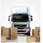 Заказать  потребительские товары по заявке Заказчика(покупка, упаковка, отправка)