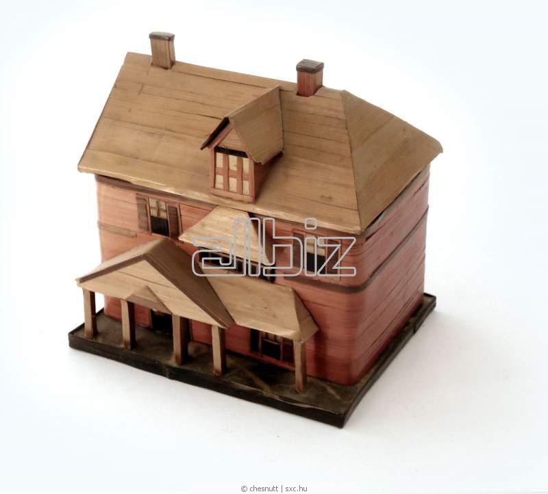 Заказать Управление недвижимостью в Украине