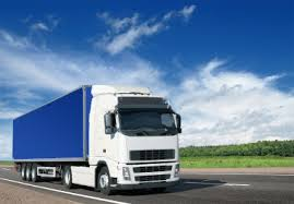 Заказать Перевозки грузов международные до 2т