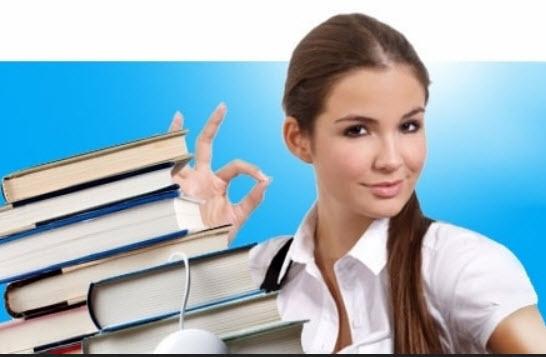 Заказать Языковые курсы для детей и взрослых в Николаеве