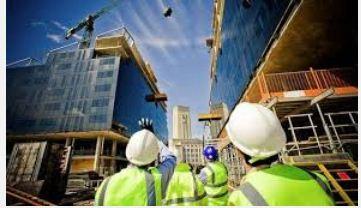 Заказать Проектно-строительные работы, Консультации по строительству