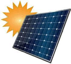 Заказать Солнечные батареи – проектирование и монтаж