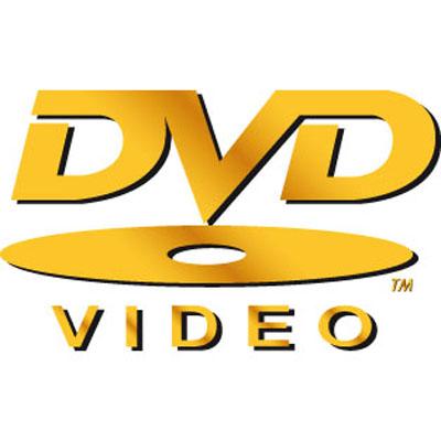Заказать Продажа DVD CD дисков крупным и мелким оптом по Украине