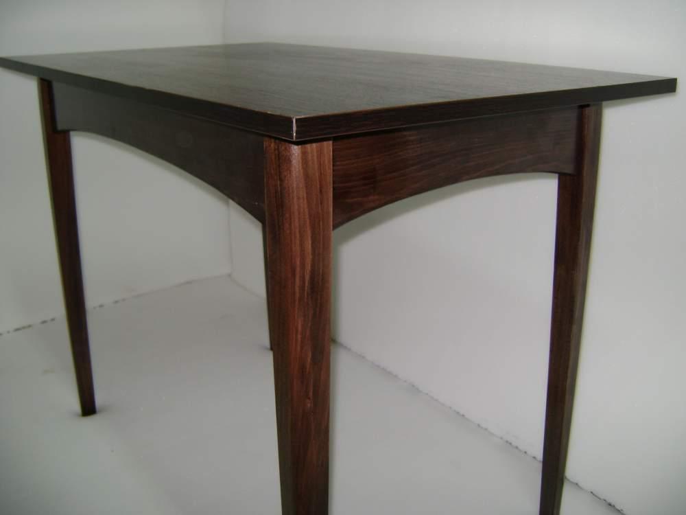 Заказать Деревянная мебель для кухни