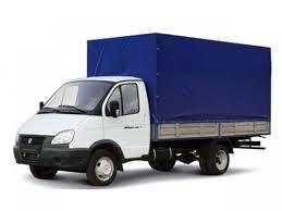 Заказать Перевозки 2-х 3-х тонн по территории Украины