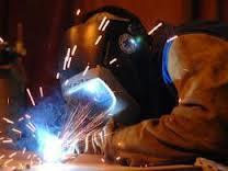 Заказать Изготовление металоконструкций