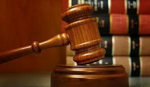 Заказать Все виды Юридических услуг