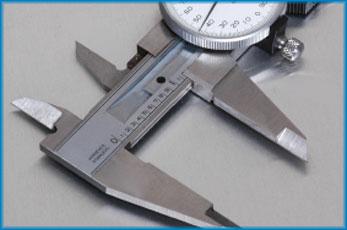 Заказать Измерение