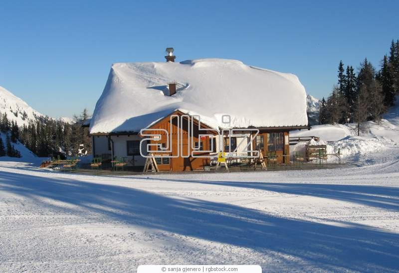 Заказать Строительство домов по канадской технологии