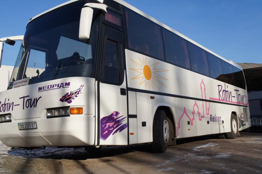 Заказать Автобусные пассажирские перевозки.Заказ автобуса.Аренда автобуса.