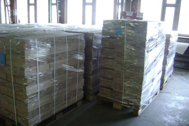 Заказать Деревопереработка, пиломатериалы на экспорт