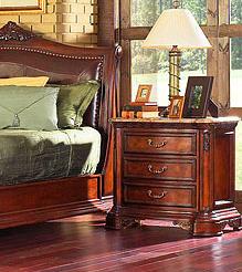 Заказать Устройство и комплектация интерьеров мебелью и предметами интерьера. Продажа итальянской мебели, дверей, паркета, предметов интерьера в Ялте и на ЮБК