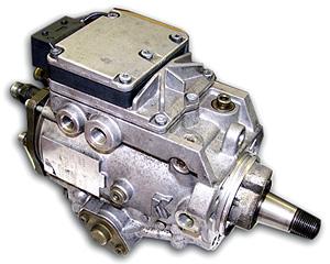 Order Repair of TNVD Bosch, Lucas, Delphi, Zexel, Denso, Siemens, Stanadyne, Yanmar, Continental